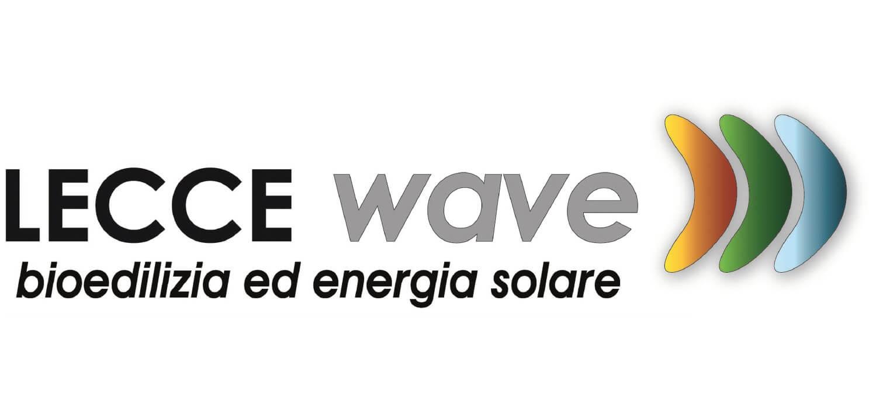 Lecce wave