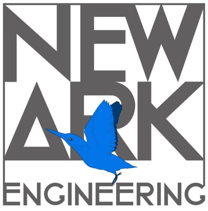 newark engineering
