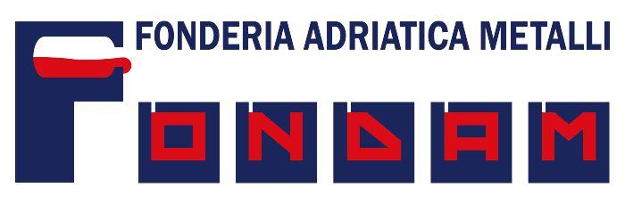 Fondam - Fonderia Adriatica Metalli