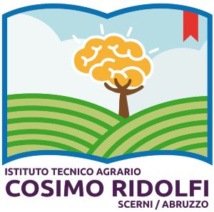 Istituto Tecnico Agrario Cosimo Ridolfi Scerni